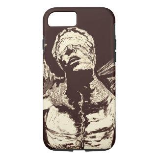 Fallen Angel iPhone 7 iPhone 7 Case