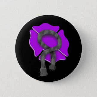 Fallen Firefighter Pin