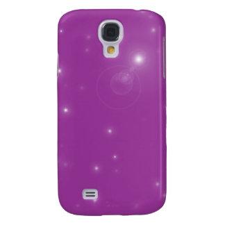 Fallen Galaxy S4 Case
