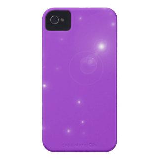 Fallen iPhone 4 Case-Mate Case