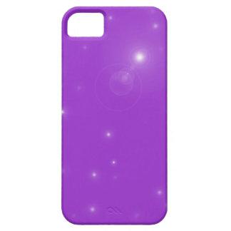 Fallen iPhone 5 Cases