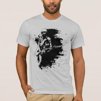 Fallen Son T-Shirt