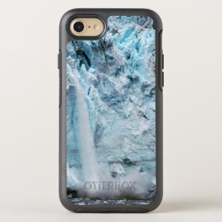 Falling Ice Otterbox OtterBox Symmetry iPhone 8/7 Case