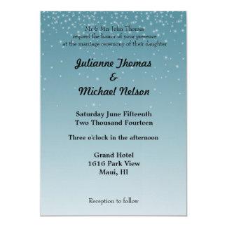 Falling Stars Invite