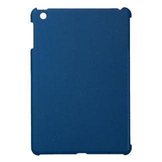 Falling stars meteors case for the iPad mini