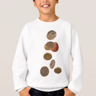 fallingsterling sweatshirt