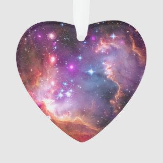 Falln Angelic Galaxy