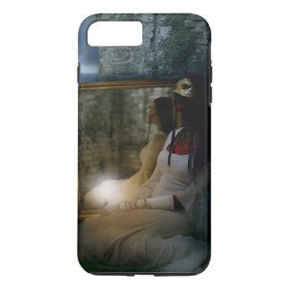 Falln Eternal Vanity iPhone 7 Plus Case