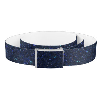 Falln Galaxy in Stone Belt