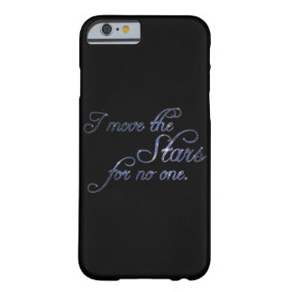 Falln Move The Stars Barely There iPhone 6 Case