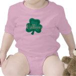 Fallon Baby Baby Bodysuits