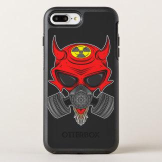 Fallout Hellion OtterBox Symmetry iPhone 7 Plus Case