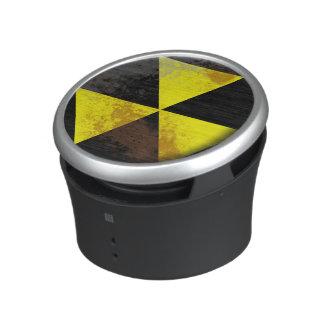 Fallout Speaker