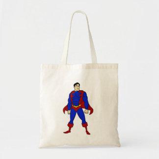Fallout Tote Bag