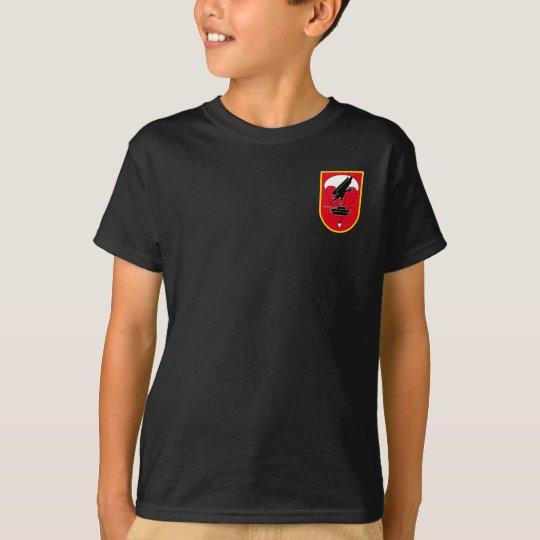 Fallschirmjagerbataillon 273 T-Shirt