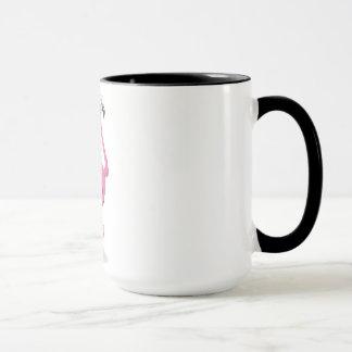 Falmingos Mug