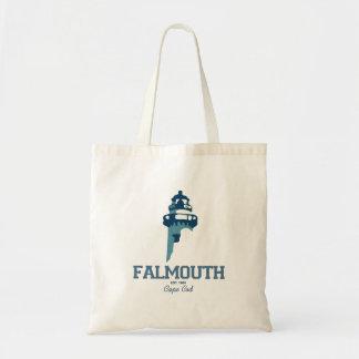 Falmouth - Cape Cod.