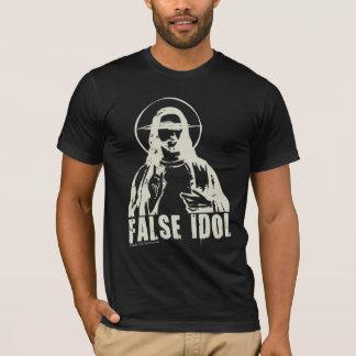 False Idol (Dark Shirts) T-Shirt