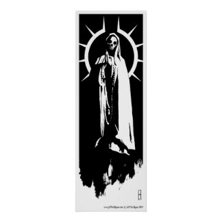False Idol Poster