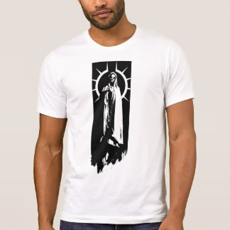 False Idol T-Shirt