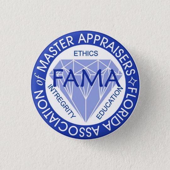 FAMA Button