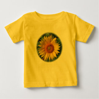 Family and Kiddies T-shirts
