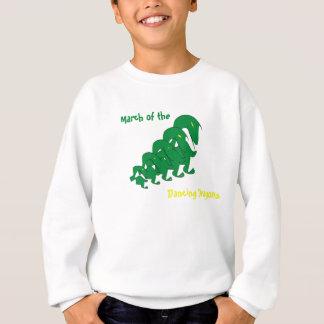 Family and Kiddies Tee Shirt