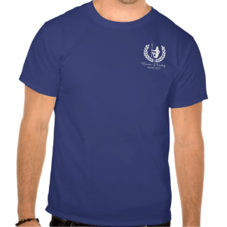 Family Cruise Greek God and laurel wreath custom Shirt