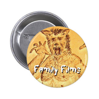 family films button