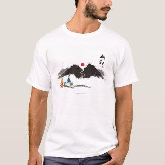 Family Journey T-Shirt