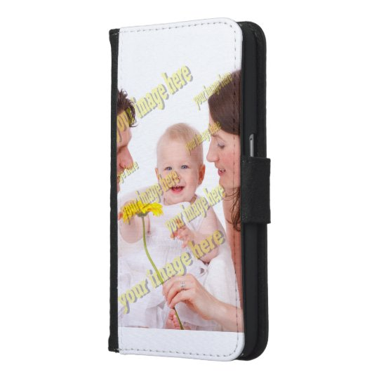 Family Photo Easy Budget Template Samsung Galaxy S6
