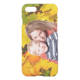 Family Photo iPhone 7 Case