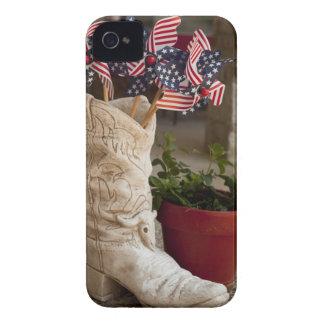 Family Photoshoot iPhone 4 Case