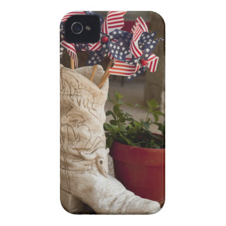 Family Photoshoot iPhone 4 Case-Mate Cases