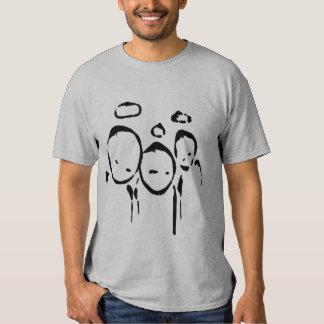 Family Shirt