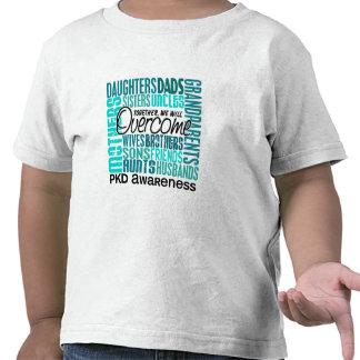 Family Square PKD T-shirt