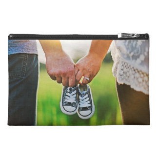 Family United Travel Accessories Bags