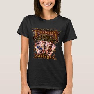 Family Vaughn Reunion Women's T-shirt