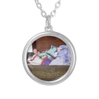 FamilyKeepsakeTrunk033113.png Personalized Necklace