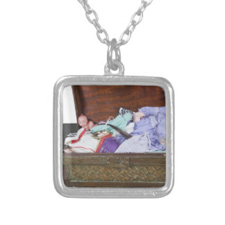 FamilyKeepsakeTrunk033113.png Jewelry