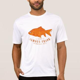 Famous Frank T-Shirt