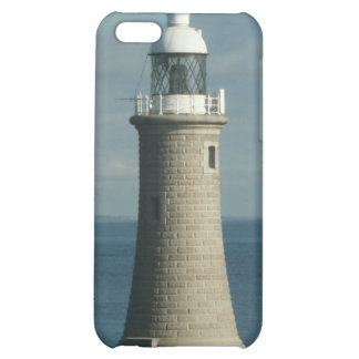 Famous Lighthouse iPhone 4 Case
