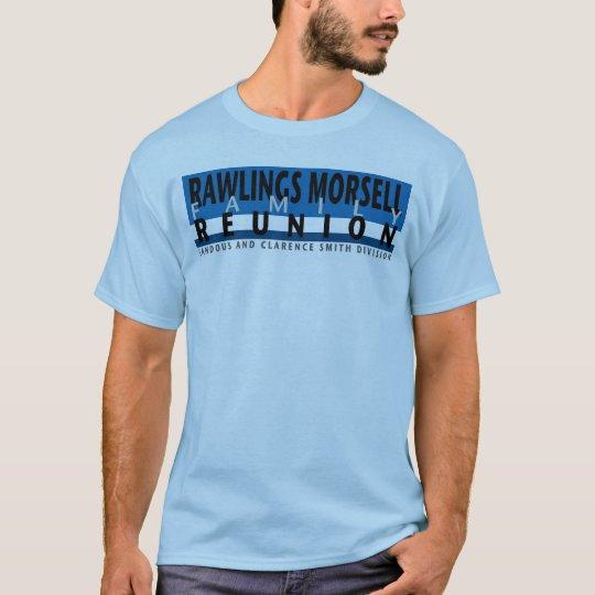 famy t shirt ft