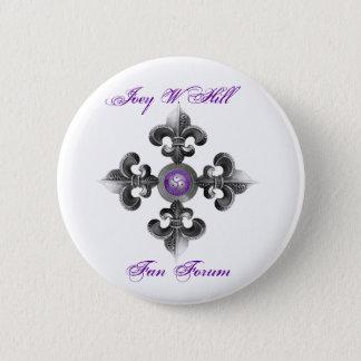 Fan Connection Button
