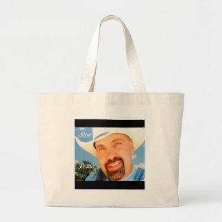 Fan Gear Bags
