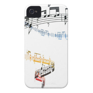 Fanataisie (Opus 7) 2 iPhone 4 Case-Mate Case