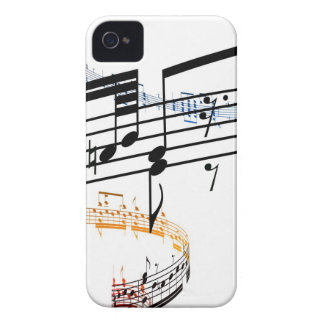 Fanataisie (Opus 7) iPhone 4 Covers