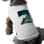Fanaux Pour Automobiles L Bleriot - Paris, France Dog T-shirt