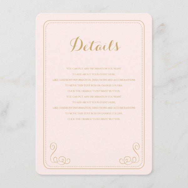 affair invitations  zazzle uk