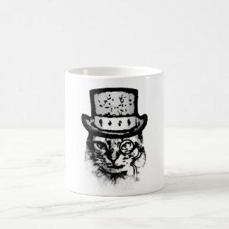 Dog costume mugs dog costume coffee mugs steins mug designs dog breeds picture - Fancy travel coffee mugs ...
